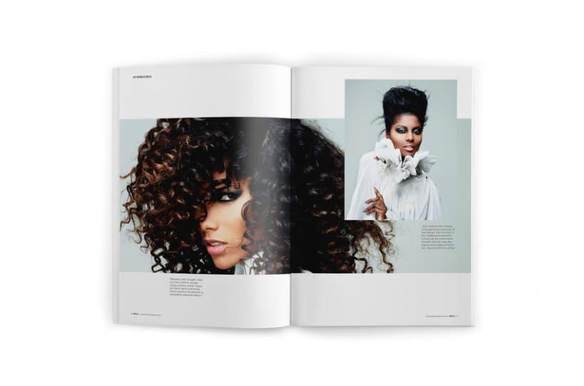 Spell Magazine 2