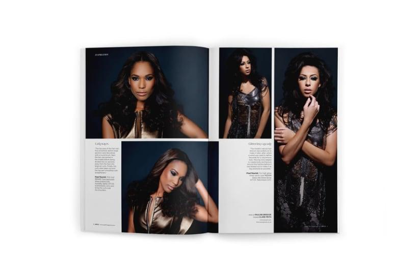 Spell Magazine 4