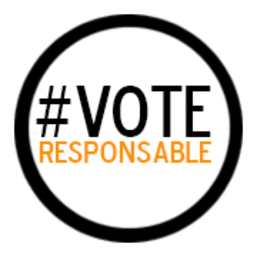 Campaña Social y Digital #licenciaparavotar -1