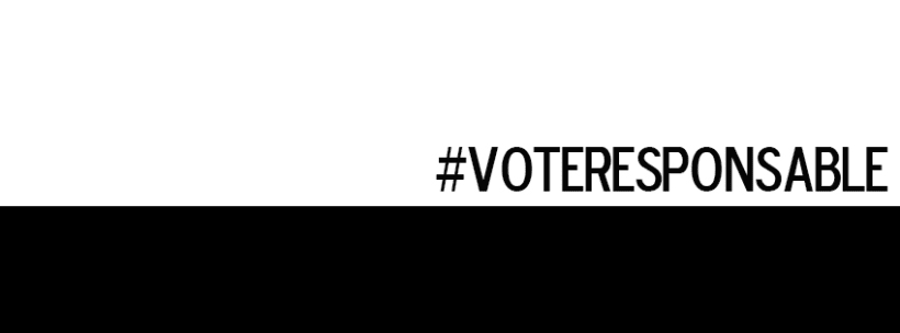 Campaña Social y Digital #licenciaparavotar 6