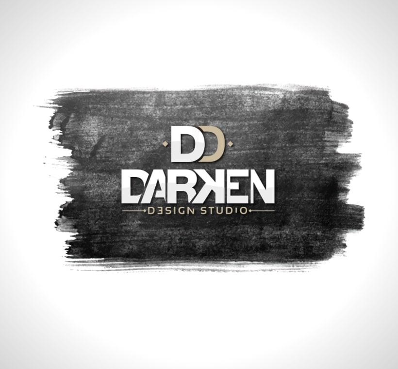 Darken Design -1
