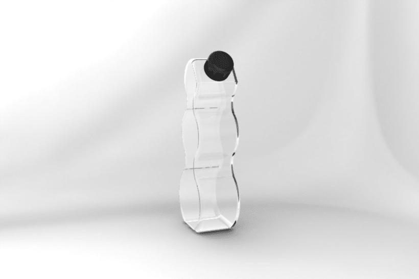 Product Design / diseño del producto 9