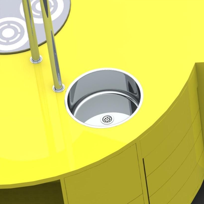Product Design / diseño del producto 10