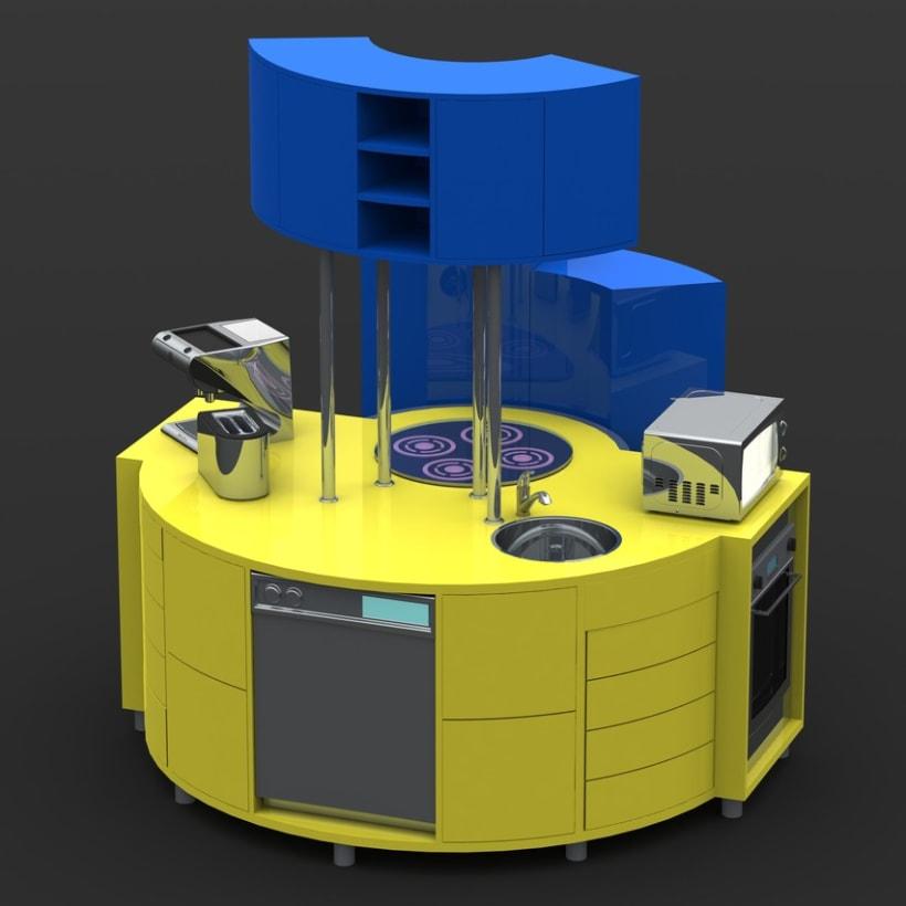 Product Design / diseño del producto 12