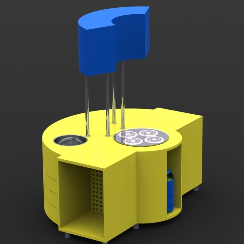 Product Design / diseño del producto 13