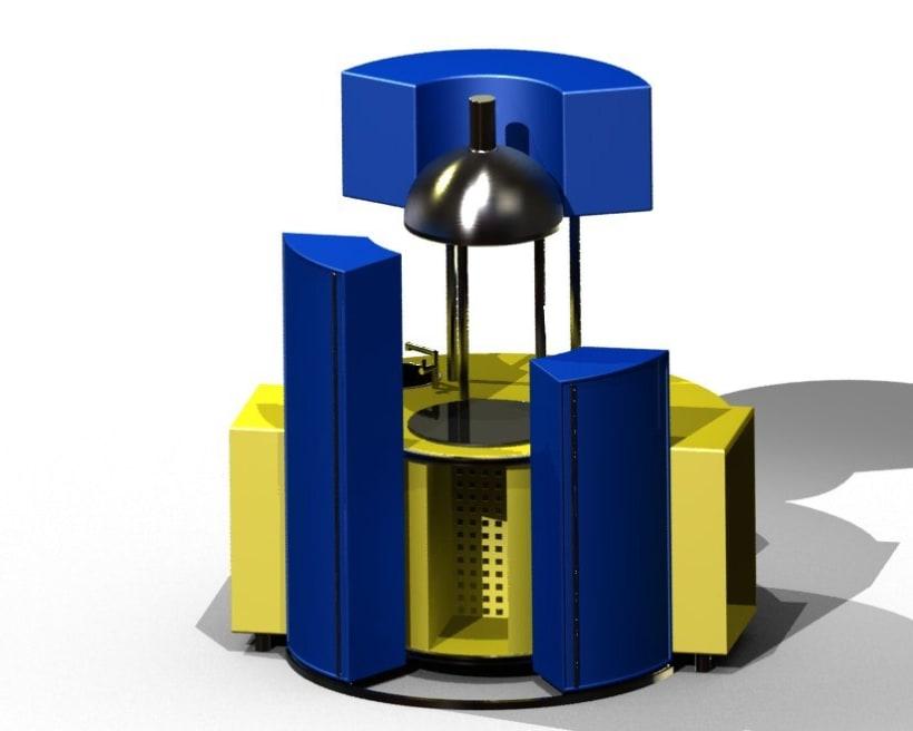 Product Design / diseño del producto 14