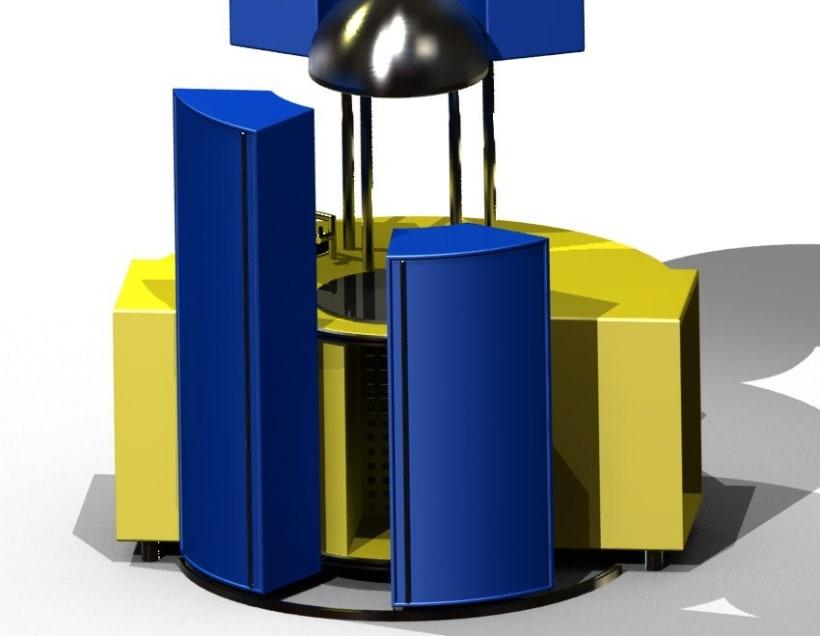 Product Design / diseño del producto 15