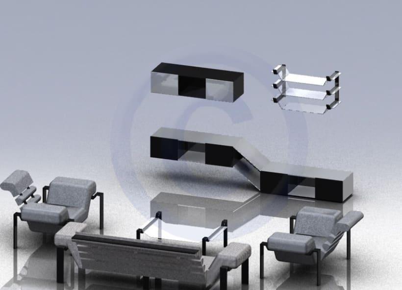 Product Design / diseño del producto 16