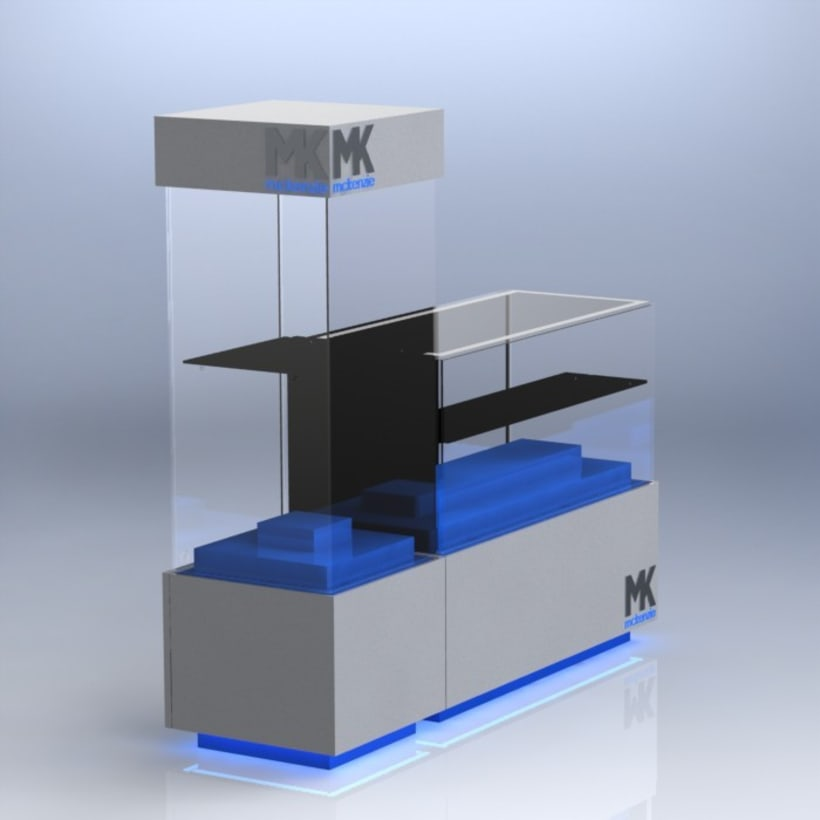 Product Design / diseño del producto 21