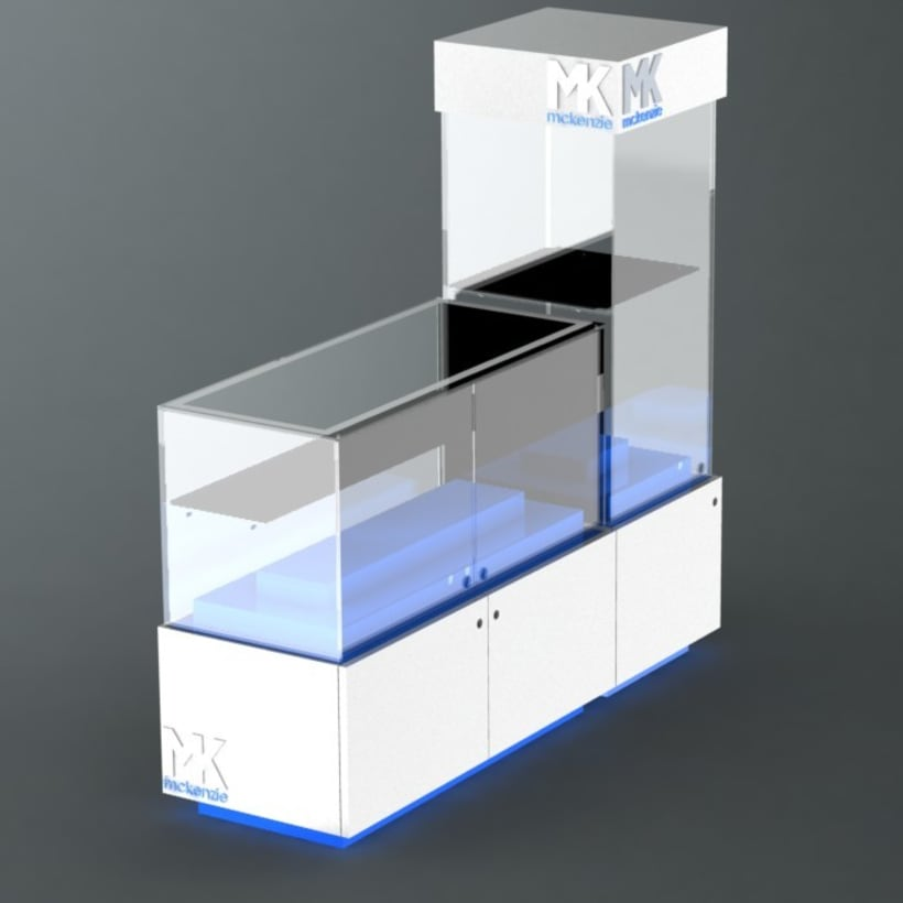 Product Design / diseño del producto 22