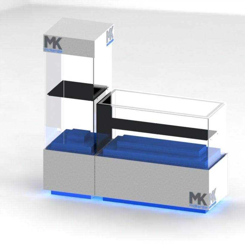 Product Design / diseño del producto 23