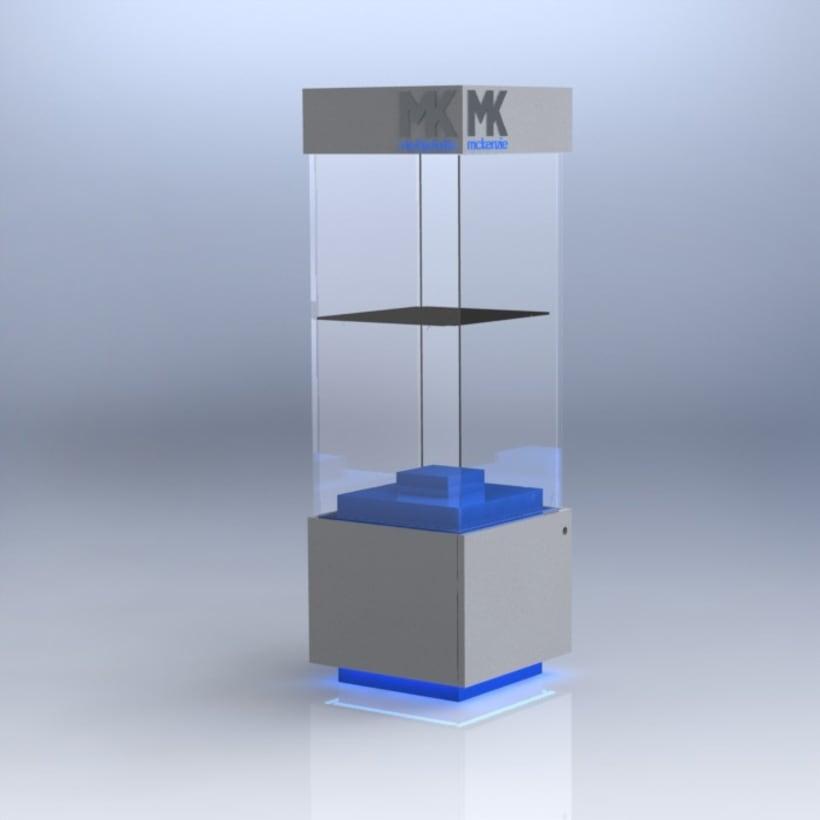 Product Design / diseño del producto 24