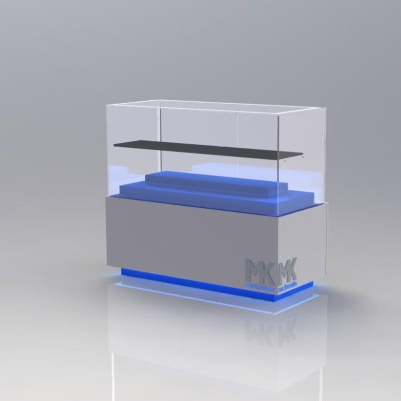 Product Design / diseño del producto 25