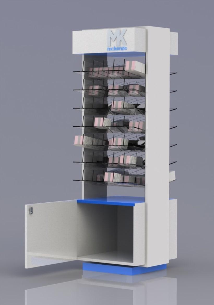Product Design / diseño del producto 32