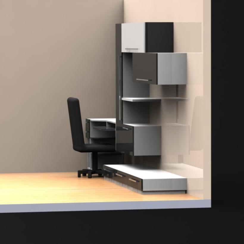 Interior Design / diseño de interiores 0