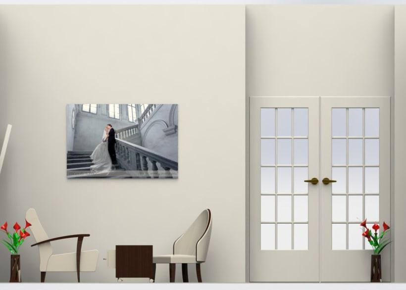 Interior Design / diseño de interiores 7