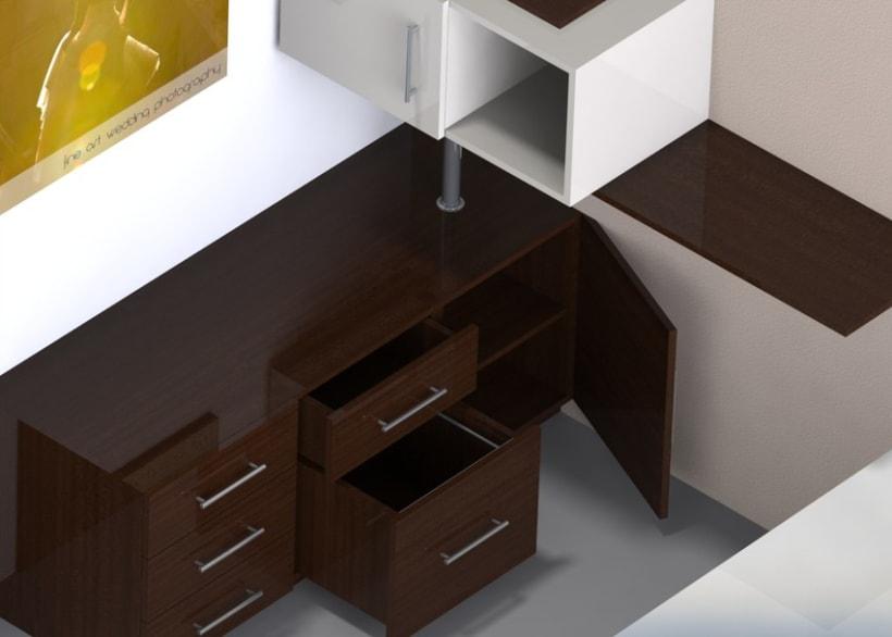 Interior Design / diseño de interiores 15