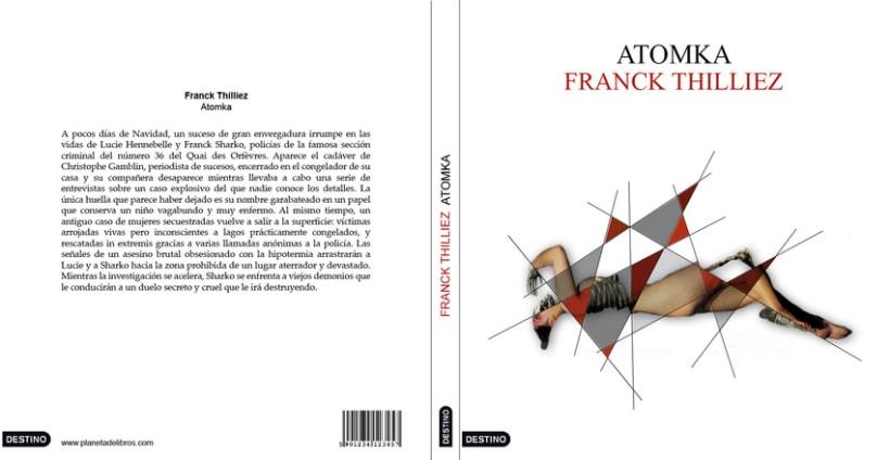 Diseño cubierta libro  -1