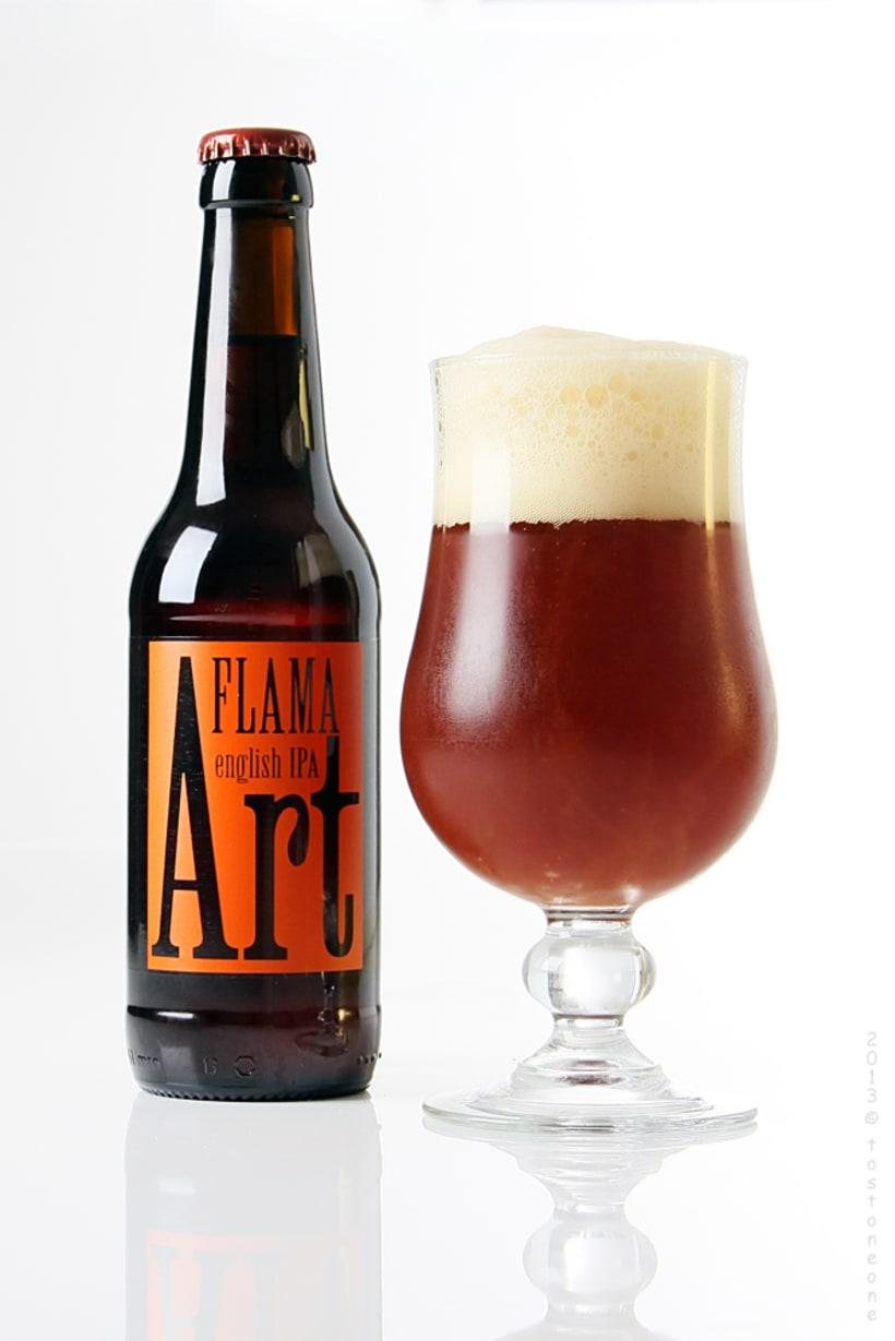 art cervesers 0