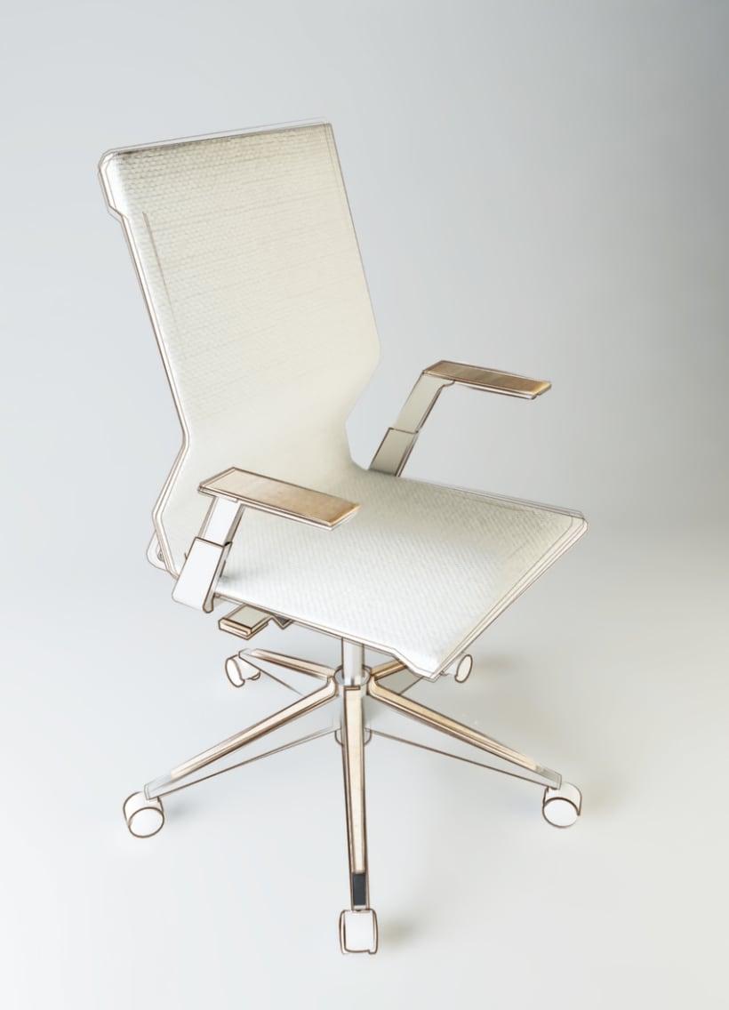 Chair 01 0