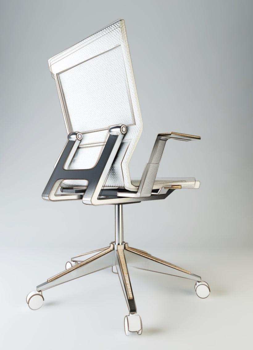 Chair 01 1