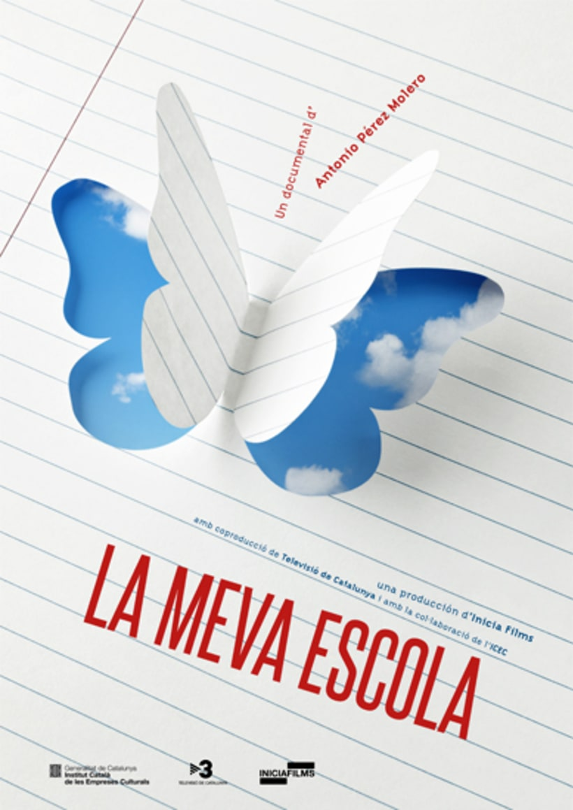 posters documentales 0