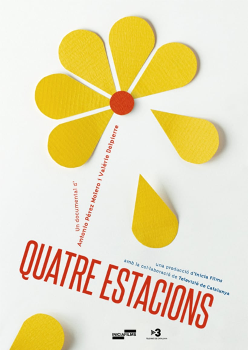 posters documentales 1