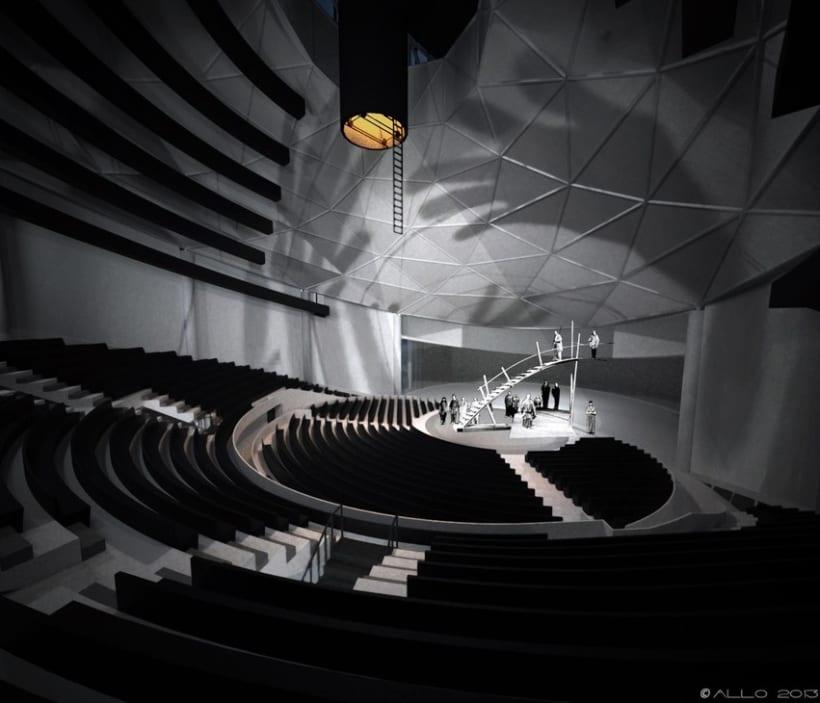 Teatro Total (Gropius) 0
