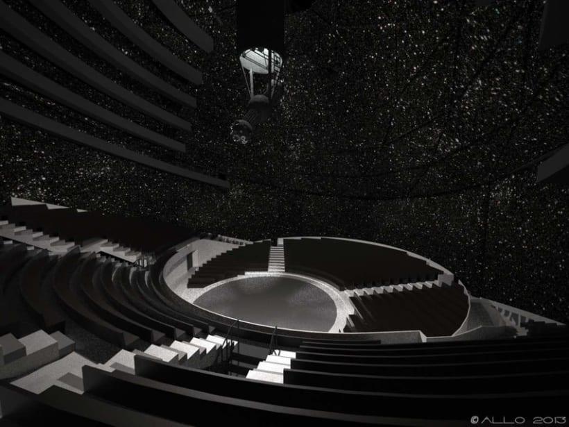 Teatro Total (Gropius) 1