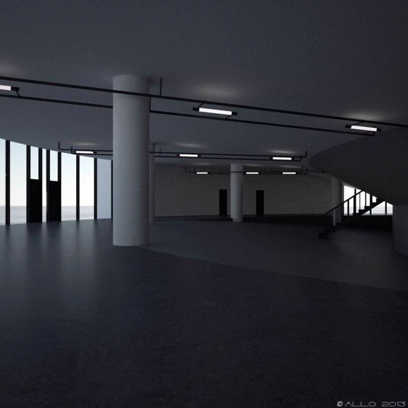 Teatro Total (Gropius) 3