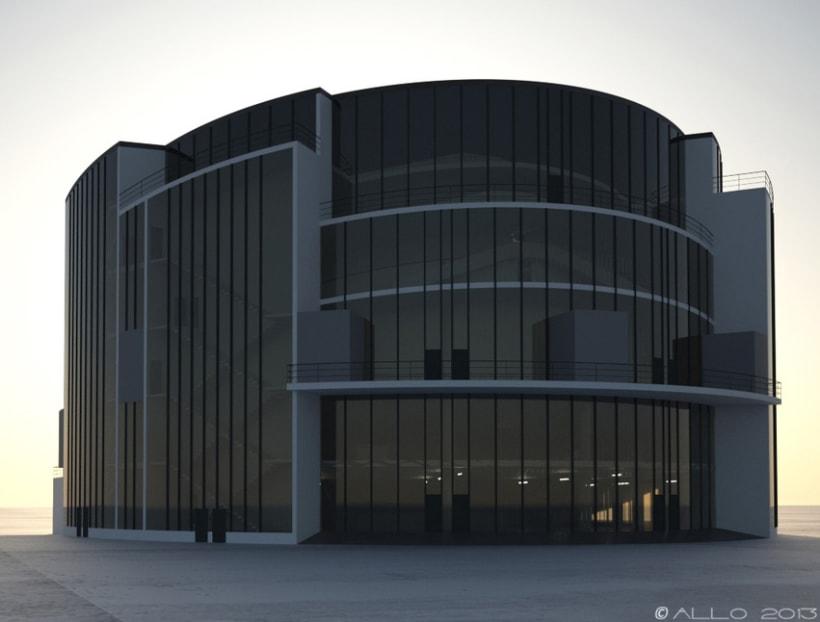 Teatro Total (Gropius) 4