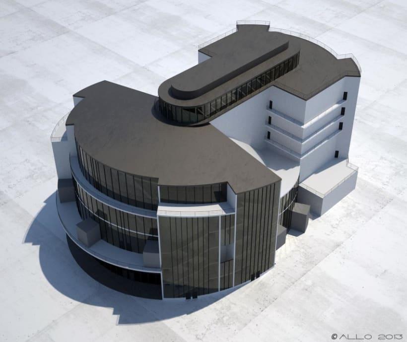Teatro Total (Gropius) 5