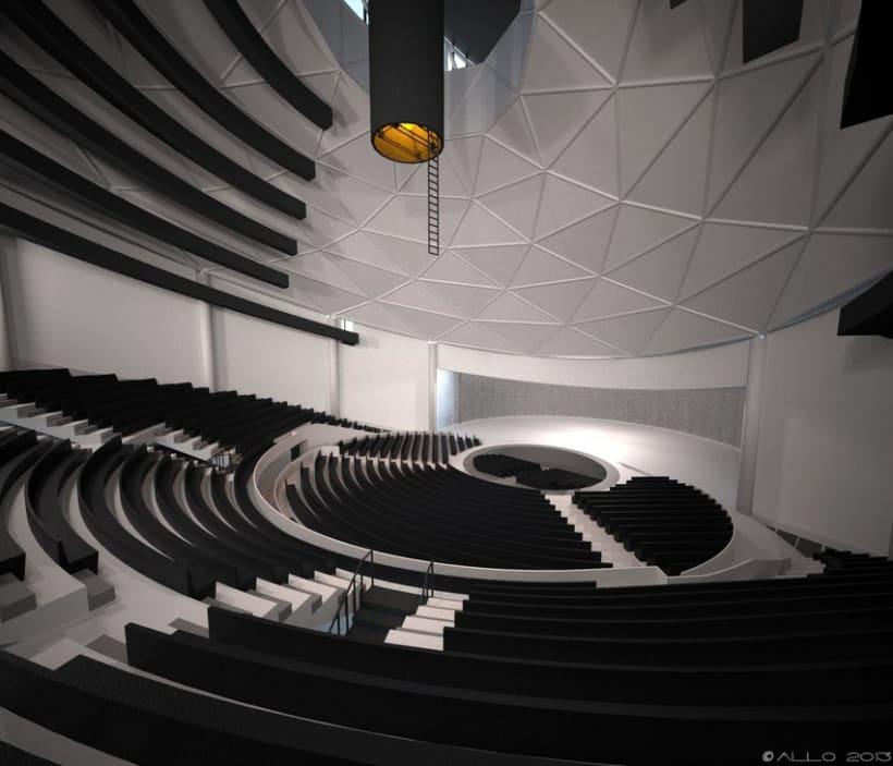 Teatro Total (Gropius) 6