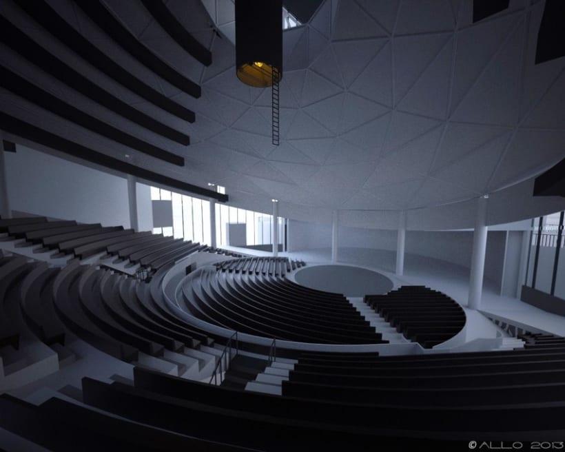 Teatro Total (Gropius) 7