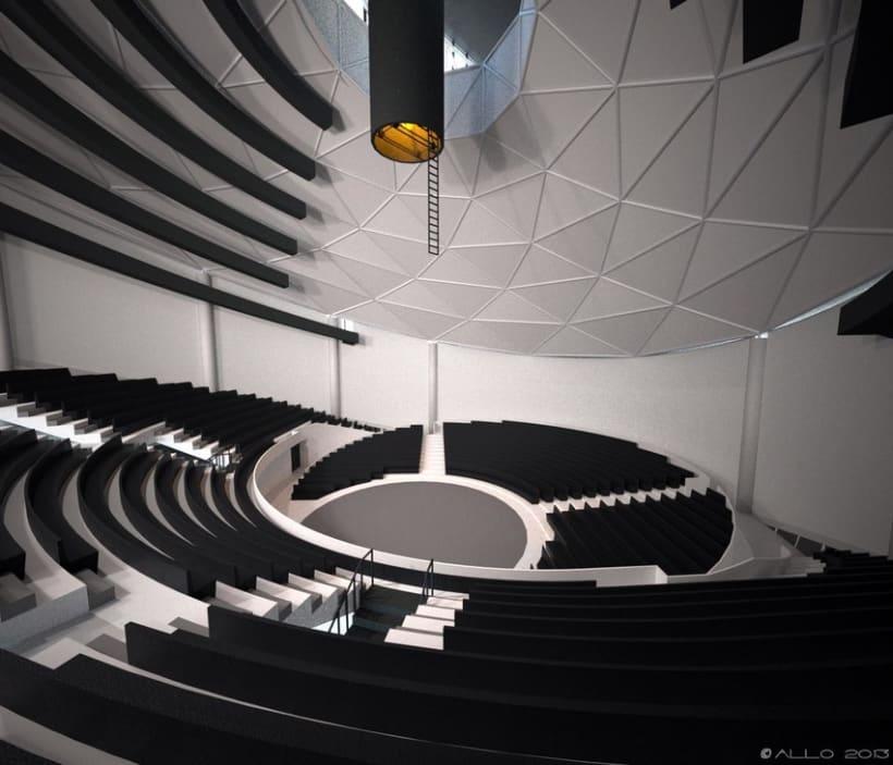 Teatro Total (Gropius) 8