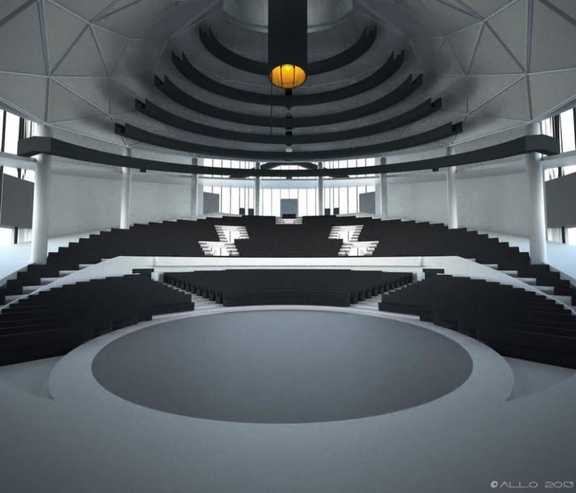Teatro Total (Gropius) 9