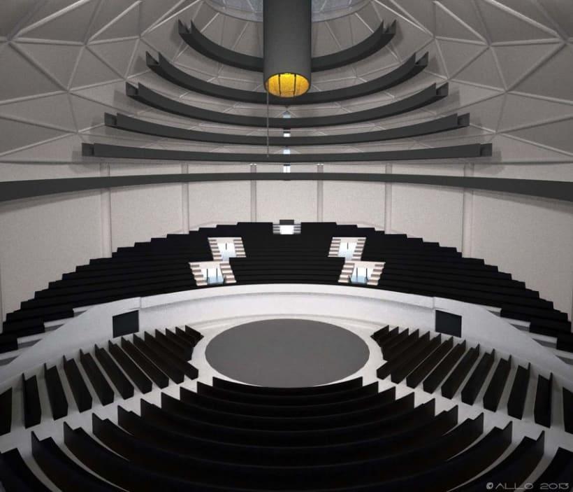 Teatro Total (Gropius) 10