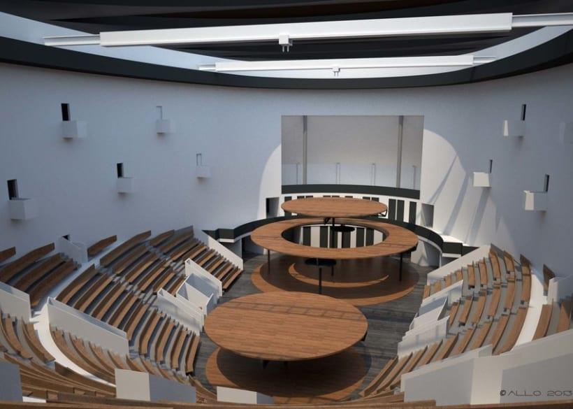 Teatro Meyerhold 4