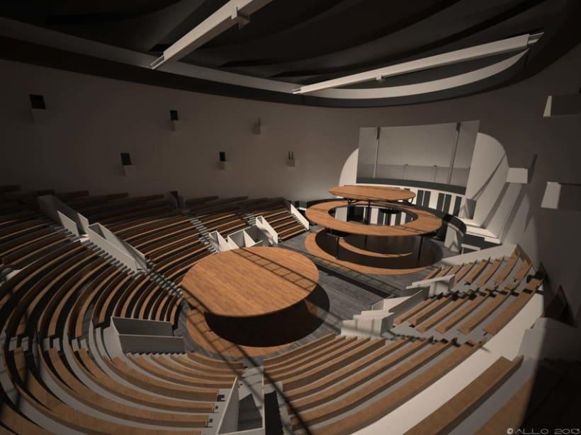 Teatro Meyerhold 5
