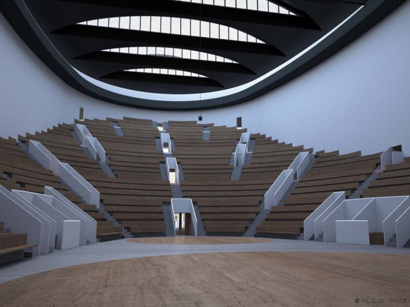 Teatro Meyerhold 6
