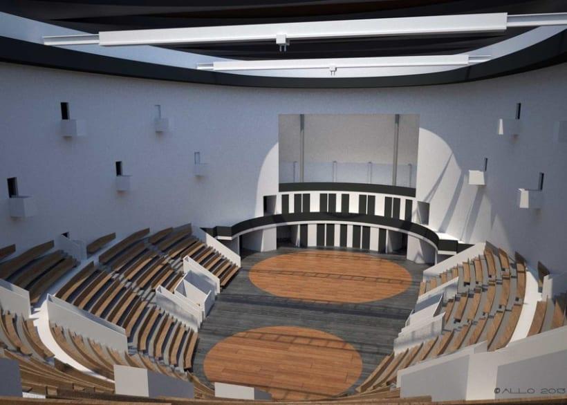 Teatro Meyerhold 7