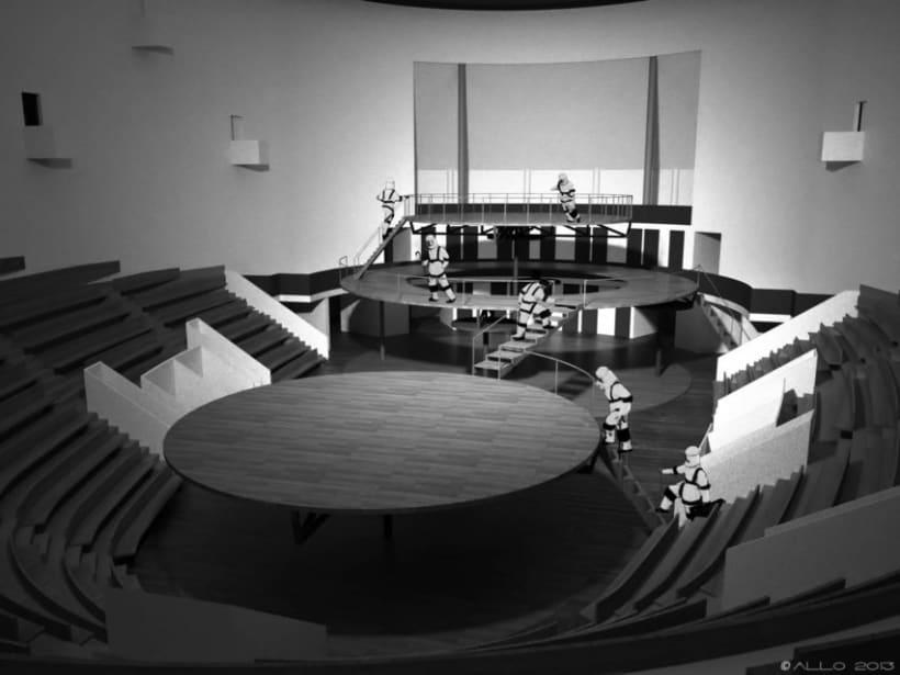 Teatro Meyerhold 8