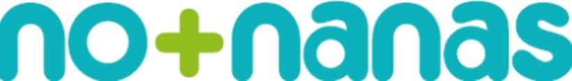 Identidad corporativa No+nanas -1