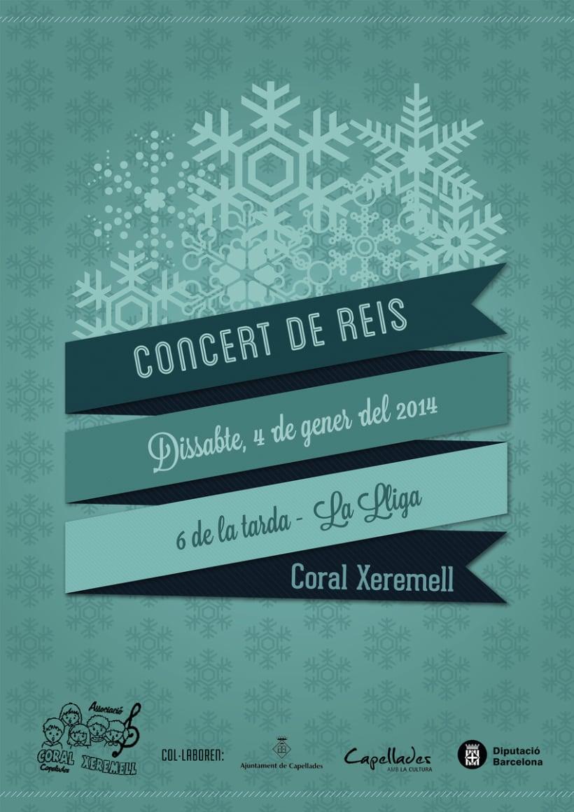 Cartell promoció concert -1