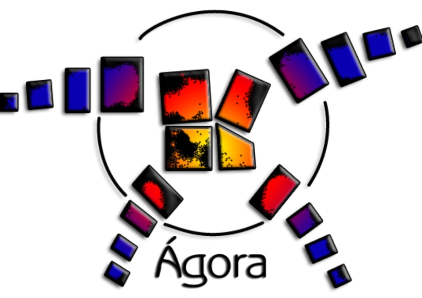 Mis logotipos  0