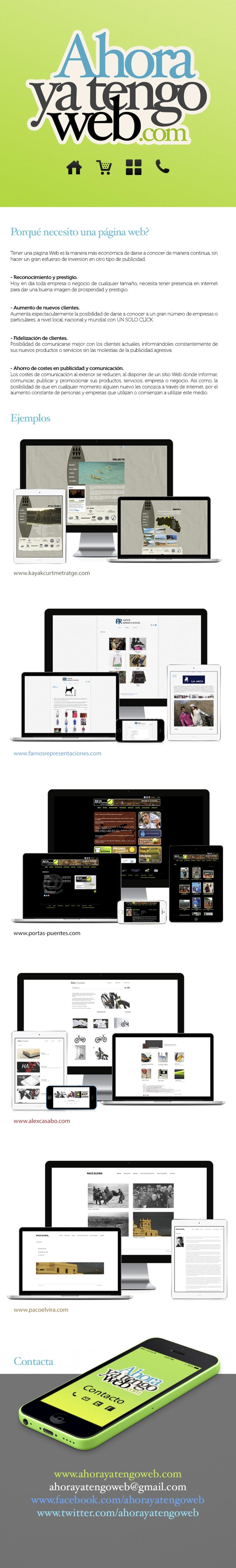 AYTW- Diseño web 0