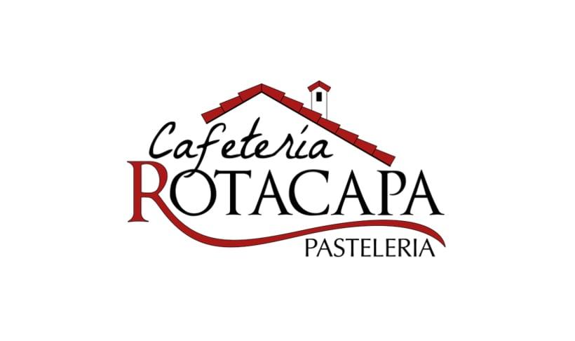 Rotacapa 1