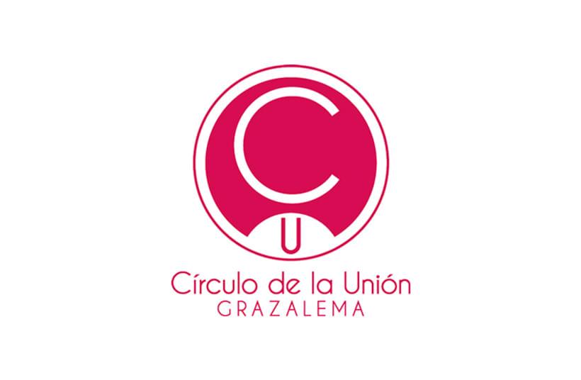 Círculo de la Unión 1