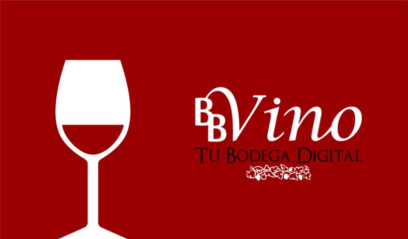 BBVino 2