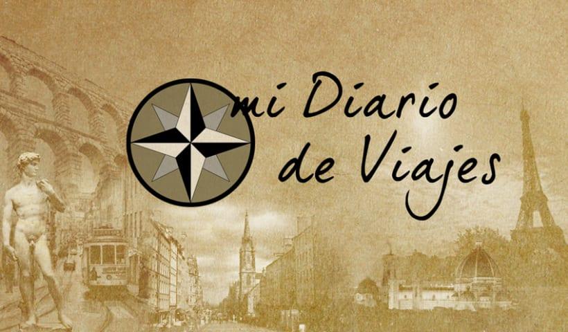 mi Diario de Viajes 2